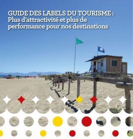 Guide des labels Tourisme Occitanie