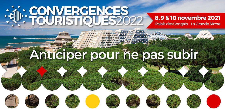 Convergences 9-10 novembre 2021 CRTL Occitanie